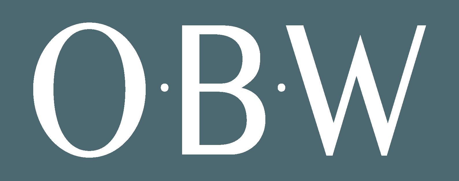 logo-blanco-OceanBlue