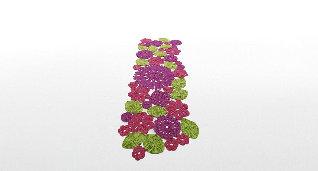 7-crochet_slide1