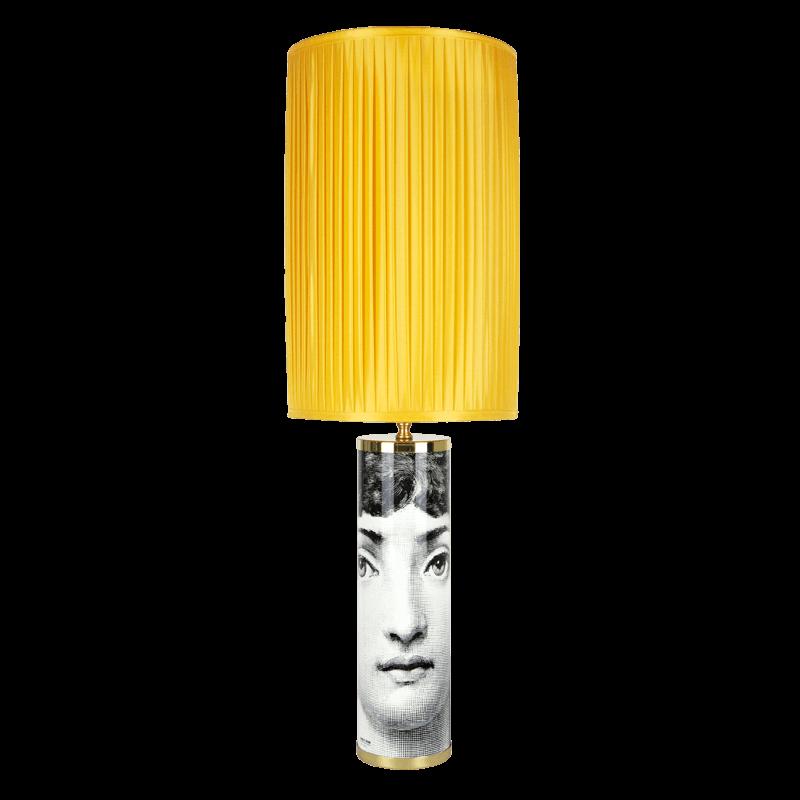 fornasettis-cylindrical-lamp-base-viso
