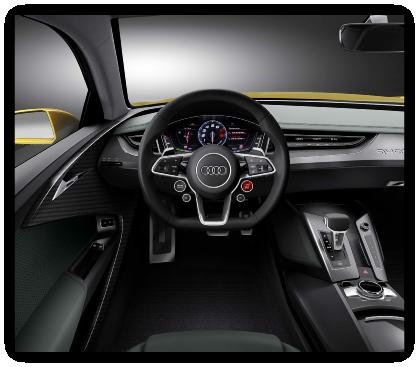 the-new-690-hp-audi-sport-quattro-asq_3