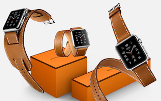 apple-hermes-watch