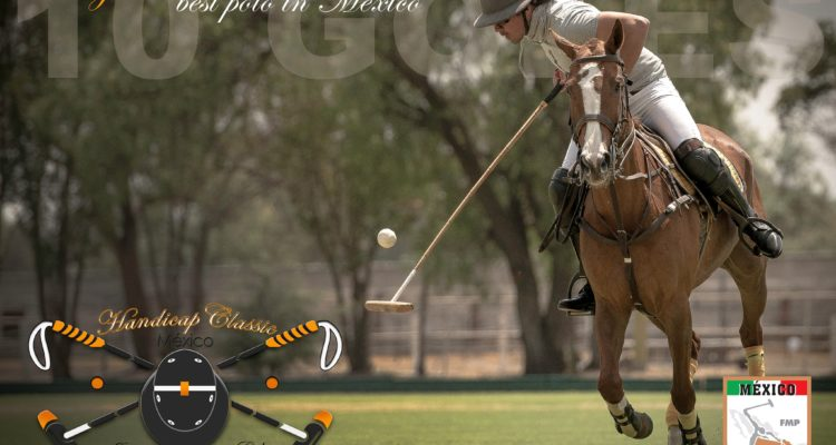 avra-energy-handicap-classic-polo-cup-2016