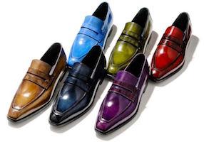 berluti-shoes