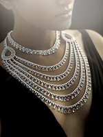 the-maharani-necklace