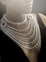 the-maharani-necklace