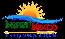 Inspire Mexico Foundation