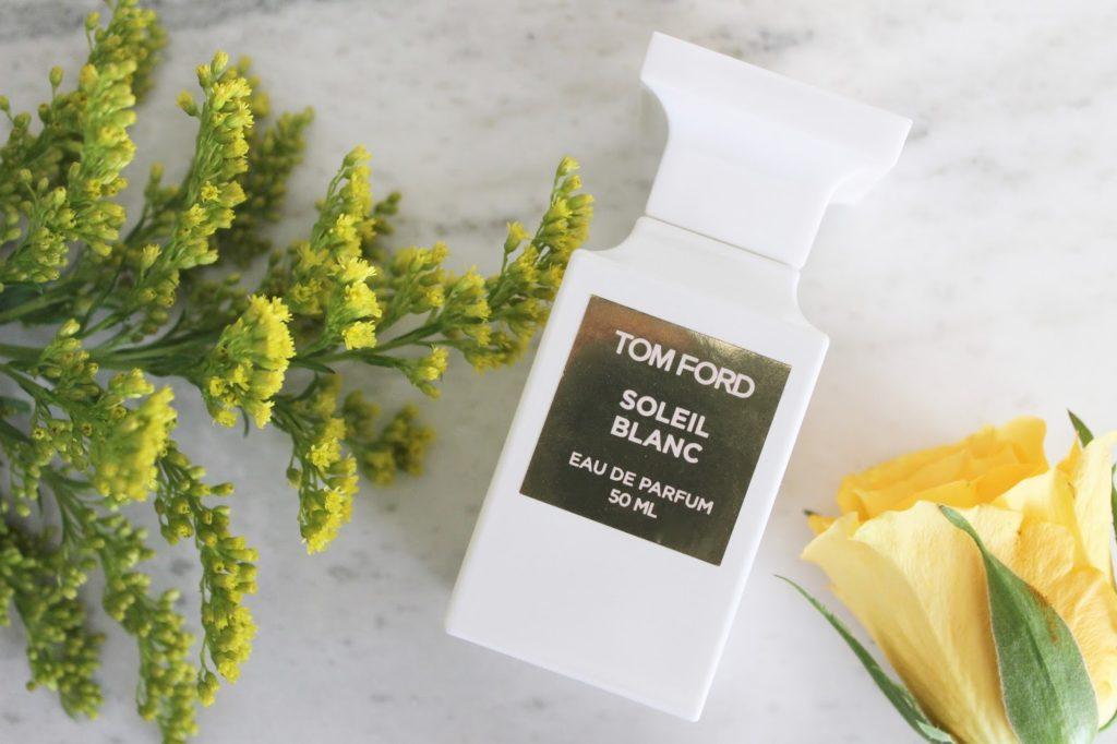 Tom Ford Soleil Blanc Fragrance 2