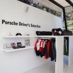 170324 Porsche - Gran Concurso de Elegancia