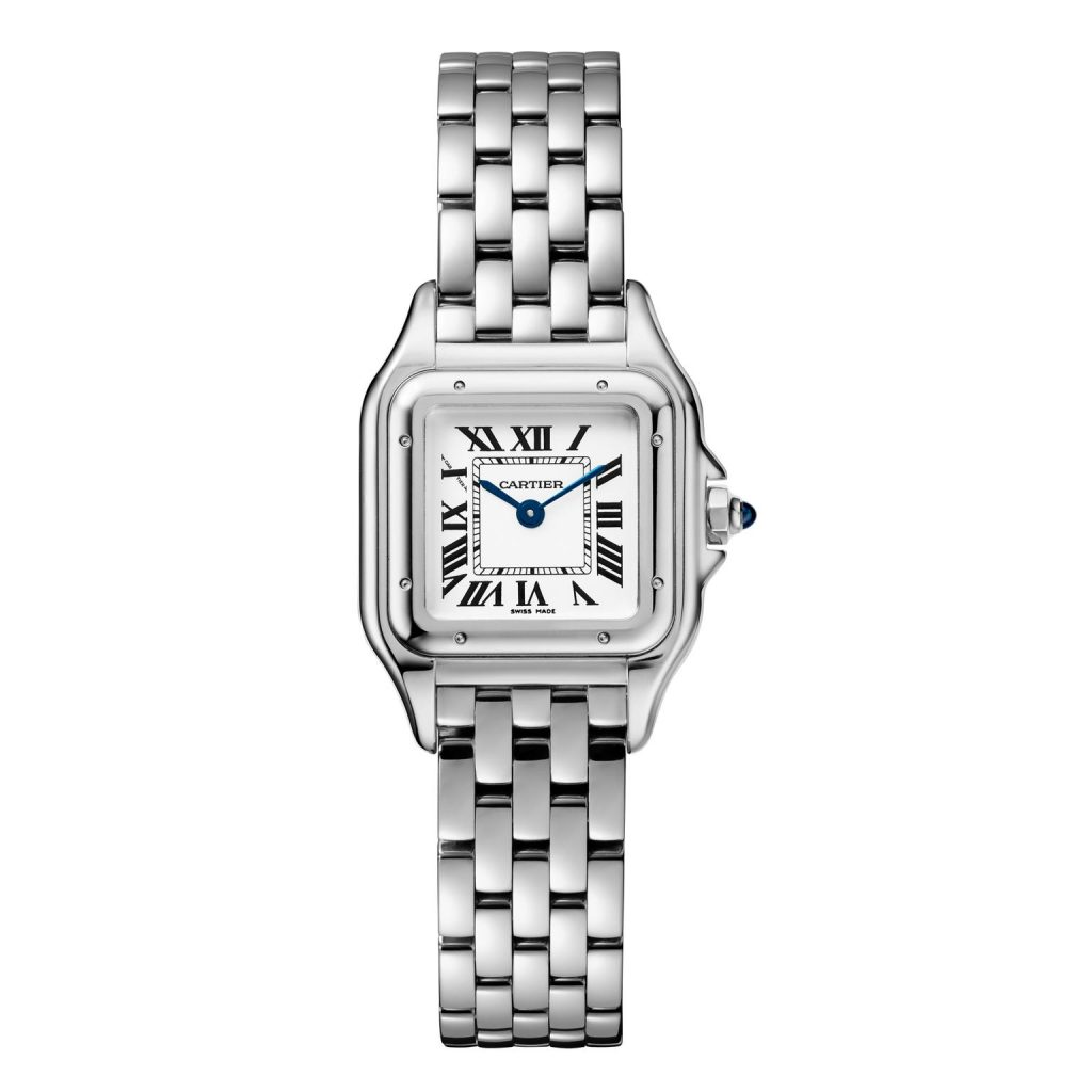 PANTHERE DE CARTIER WATCH